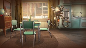 Fallout 4 Has No Level Cap, Game Doesn't End After Main Story