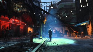 Fallout 4 is Officially Revealed for PC, Playstation 4, and Xbox One [UPDATE]