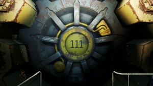 Fallout 4 is Not Coming to Playstation 3 or Xbox 360