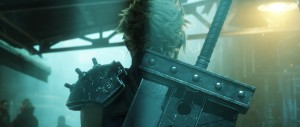 Final Fantasy VII Remake May Deviate From Original Story, Made to Support PS4 in Japan