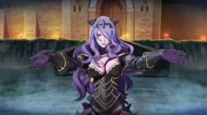Marriages and Child-Rearing are Returning in Fire Emblem Fates