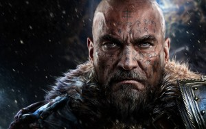 Lords of the Fallen 2 is Launching in 2017