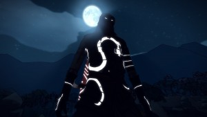 Twin Souls: The Path of Shadows Announced For 2016