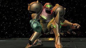 Rumor: New Metroid Game in Development for Nintendo Switch