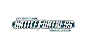 A Free-to-Play Gundam RTS Game is Coming to PS Vita