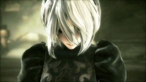 Some Characters Returning in the New NieR Game, Three Playable Protagonists, and More