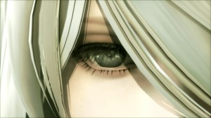Square Enix is Making a Nier Sequel with Platinum Games