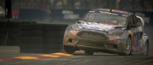 Project Cars 2 is Revealed for PC, Playstation 4, and Xbox One