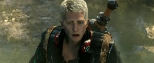 Microsoft Confirms Scalebound is Cancelled