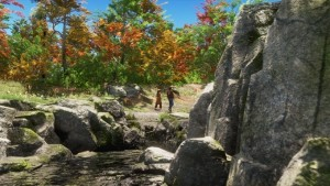 New Shenmue III Stretch Goals are Revealed