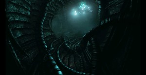 A New E3 2015 Trailer is Revealed for the First-Person Horror, SOMA
