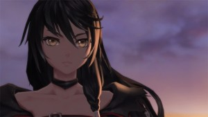 Details and Screenshots Reveal More of Tales of Berseria's Stoic, Brooding Protagonist