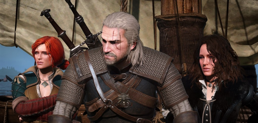 the witcher 3 06-07-15-1
