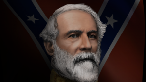Ultimate General: Gettysburg is Fully Reinstated on the App Store