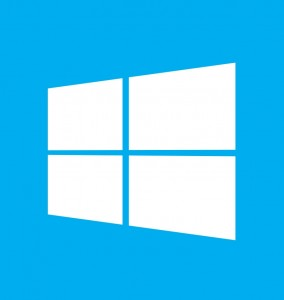 Windows 10 is Launching on July 29