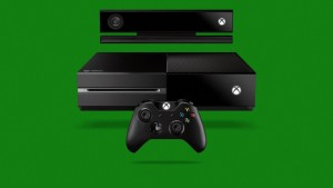 New 1TB Xbox One Announced, Launching with a Redesigned Controller