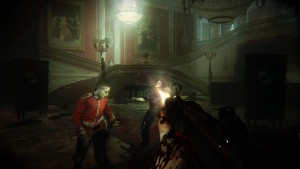 Zombi is Rated for Xbox One by Ubisoft, ZombiU Port Incoming?