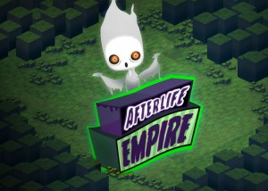 Afterlife Empire is Launching on August 14
