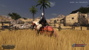 Mount & Blade 2: Bannerlord Ready For Debut at Gamescom