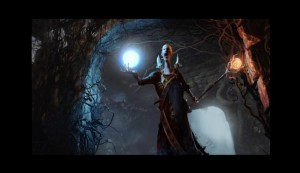 Bard's Tale IV Update Reveals Details On Party Size and Returning Races/Classes