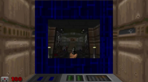 Like DOOM? Now You Can Play DOOM Inside Of DOOM