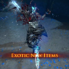 Path_of_Exile-7-1-2015