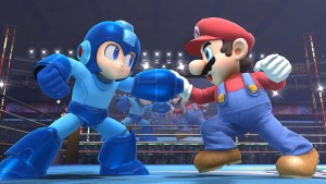 Nintendo Investing in eSports Instead of Virtual Reality