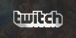 Twitch Dumping Flash And Beginning Transition To HTML5