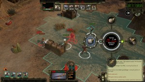 Wasteland 2 Update Gives Us Director's Cut Gameplay Video And New Info
