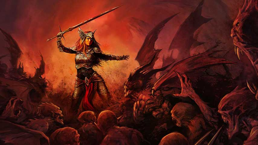 baldurs gate the siege of dragonspear 0-09-15-2