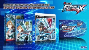 Dengeki Bunko Fighting Climax Launches on October 6, Comes with a Bonus Soundtrack
