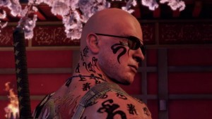 Devil's Third is Coming to the Americas in Q4 2015 via Nintendo, PC Version Coming as Well