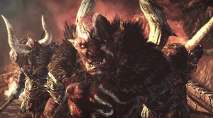 Dragon's Dogma Online Opening Movie, Orc Battle, and Pawn Creation Trailers