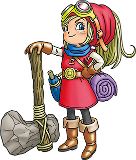 dragon quest builders how to get pure water