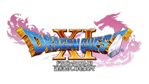 Dragon Quest XI for PS4 and 3DS Officially Announced