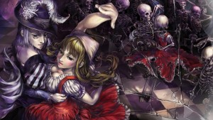 Dragon's Crown is Getting a 3-Disc Soundtrack Release this Fall