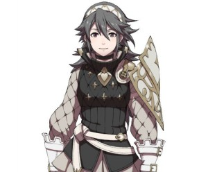 """The Story Behind Fire Emblem Fates' Completely Falsified """"Gay Conversion"""""""