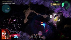 Galak-Z: The Dimensional Finally Gets a Release Date on August 4