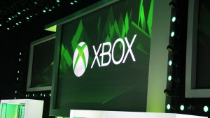 Microsoft Confirms Gamescom 2015 Plans – Scalebound, Crackdown, and More