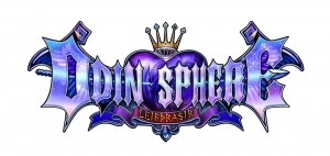 Odin Sphere: Leifdrasir is Announced for PS3, PS4, and PS Vita
