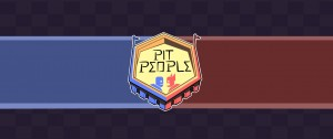 The Behemoth's Game 4 is Officially Titled Pit People