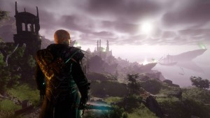 Here's the First Look at Risen 3: Titan Lords Enhanced Edition
