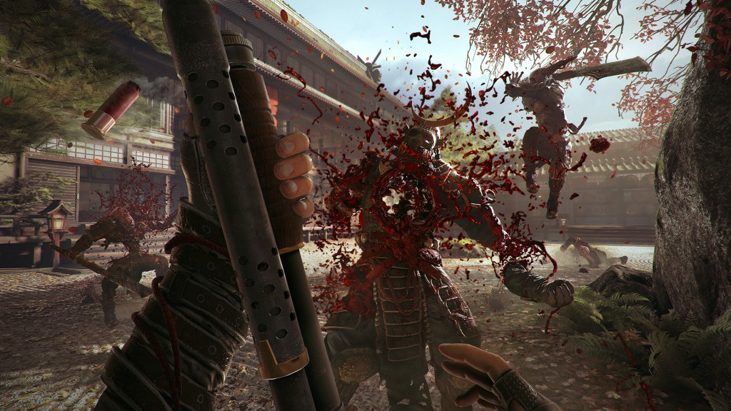 shadow warrior 2 07-06-15-1