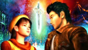 Shenmue III Closes as the Most Funded Video Game on Kickstarter