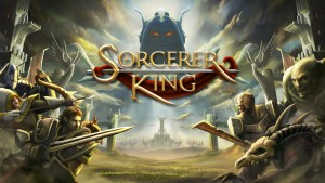 Sorcerer King Review – Not Your Average Fantasy 4X