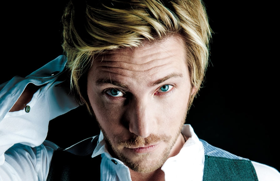 troy baker imdbtroy baker twitter, troy baker – my religion, troy baker sitting in the fire, troy baker joker, troy baker voice, troy baker my religion перевод, troy baker joel, troy baker the last of us, troy baker wife, troy baker music, troy baker window to the abbey, troy baker 2016, troy baker uncharted 4, troy baker like a stone, troy baker wiki, troy baker tumblr, troy baker my religion chords, troy baker imdb, troy baker kickstarter, troy baker mass effect