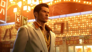 Sega President: Company has Learned from Atlus, Focus Now on Quality Above All Else