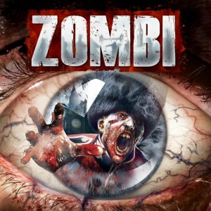 Ubisoft's Zombi is Rated for XB1 and PS4 in Taiwan, New Art is Found
