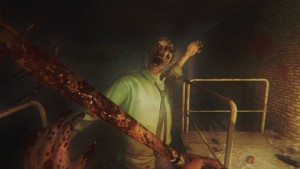 Ubisoft Officially Confirms Zombi for Playstation 4, Xbox One, and PC, Launching August 18