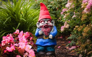 """Sony has Trademarked """"Gnomageddon"""" in the United States"""
